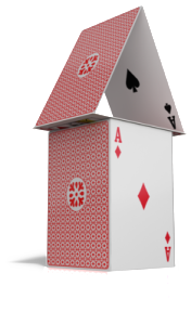 house_built_of_cards_400_clr_9356