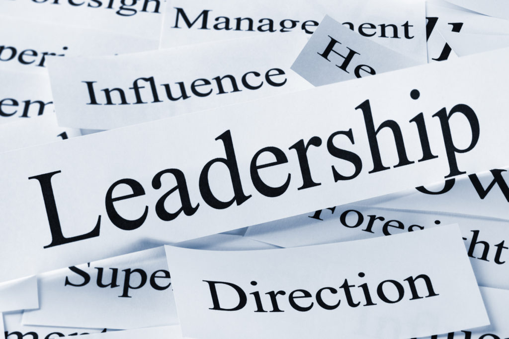 Leadership Cometh The Hour Cometh The Man Continuous Improvement Blog Home